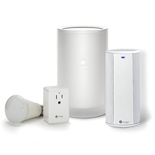 Cassia Hub Bluetooth Router 2020 Latest Updated Review.