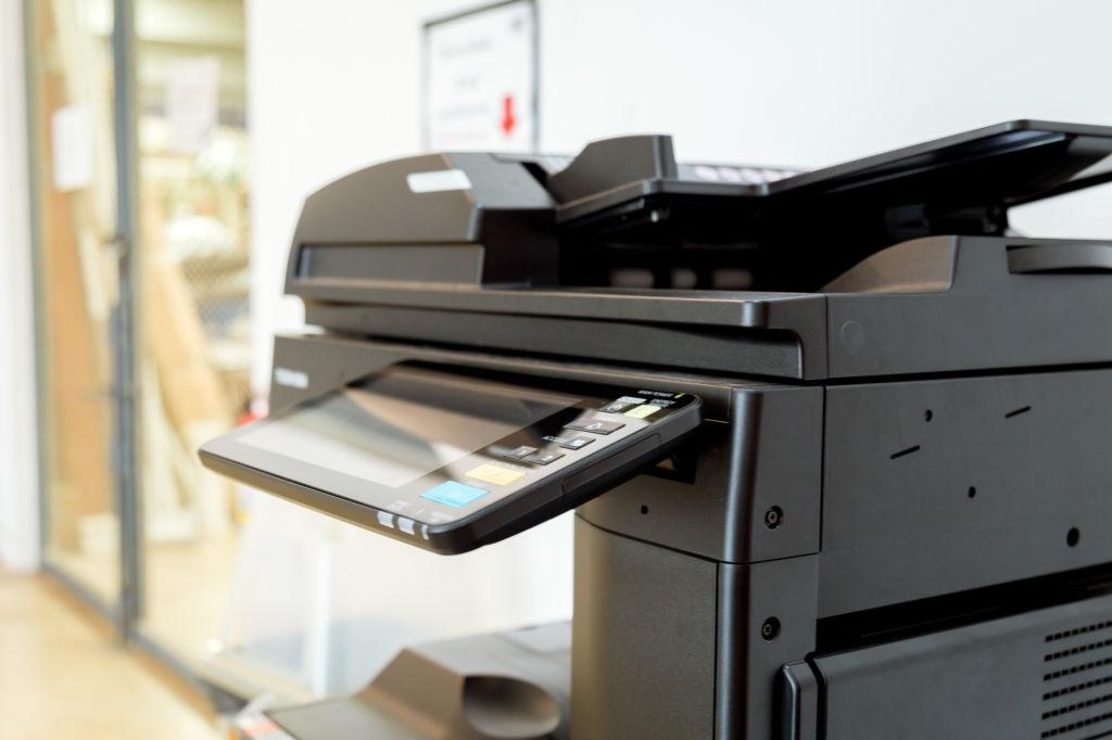 Best Copier Machines Latest 2020 Updated Review