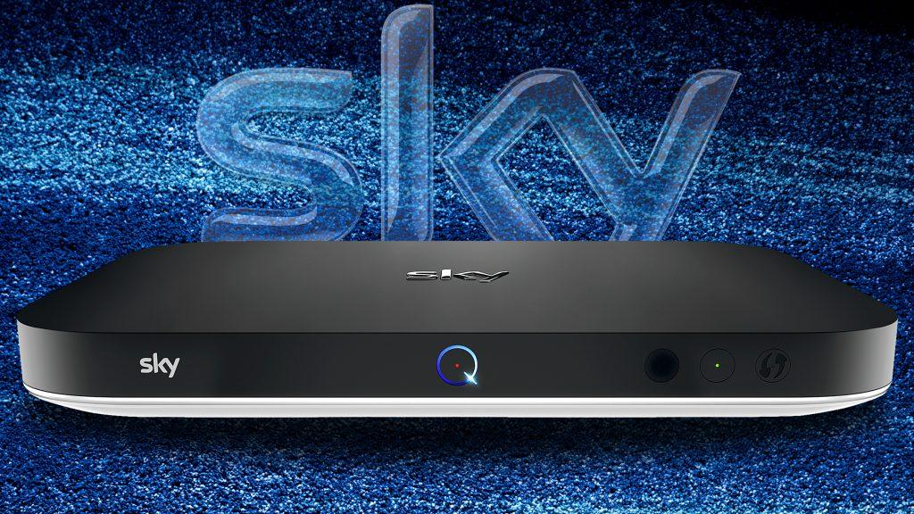 Sky Soundbox Review 2021: Expand your Audio Horizons