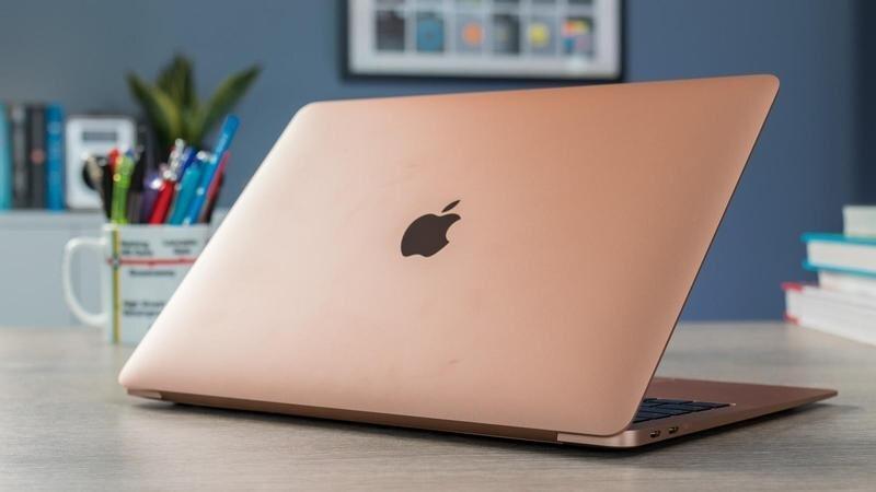 MacBook Air Deals
